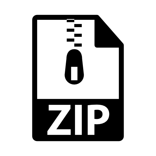 project-implementation-manual-annexes.zip