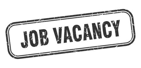 Office Manager job vacancy at the HU-SK-RO-UA Joint Technical Secretariat in Budapest